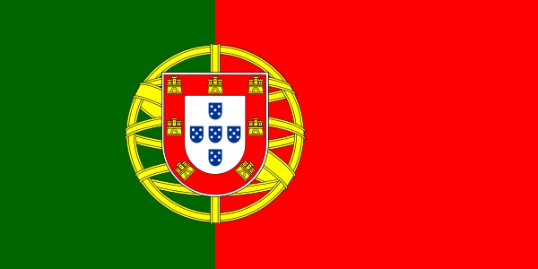 File:Flag-Big-Portugal.jpg