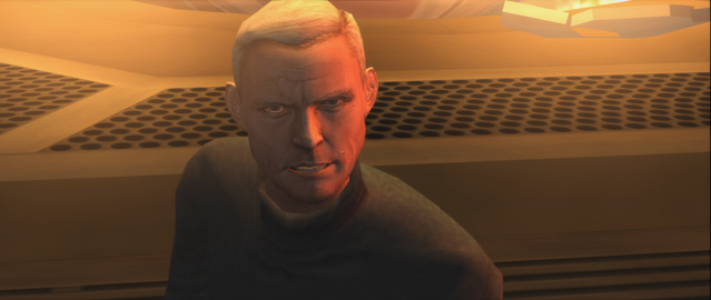 File:FRWL (game) - 007 confronts Red Grant in the HQ.png