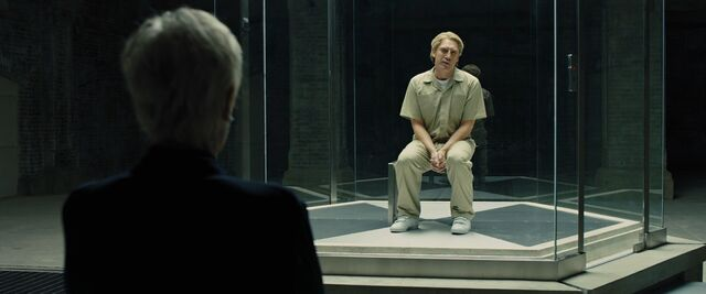 File:Skyfall - M confronts Raoul Silva.jpg