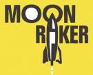 File:Moonraker Nav.png