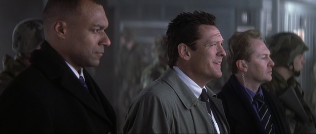 File:007- NSA agent Damien Falco (Played by Michael Madsen) in Die Another Day.png