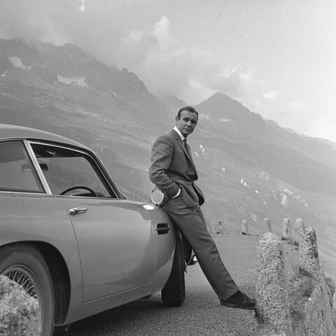File:Sean Connery (Goldfinger promotional still)(Smaller).jpg