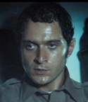 Carlos (Claudio Santamaria)