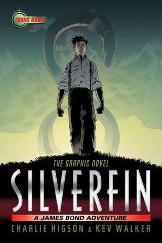 File:SilverFin Graphic Novel.jpg