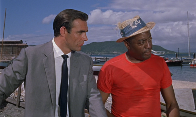 File:Dr. No - Bond and Quarrel.png