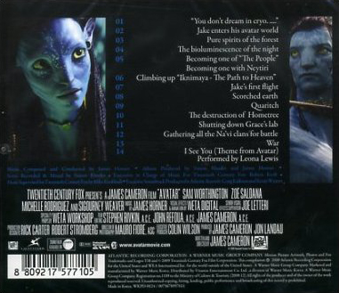 File:Avatar-music-ost-back-kor.jpg
