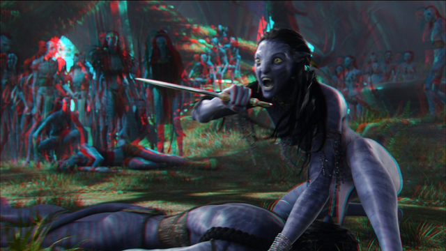 File:01.30.54 Neytiri protects Jake's Avatar body redcyan.png