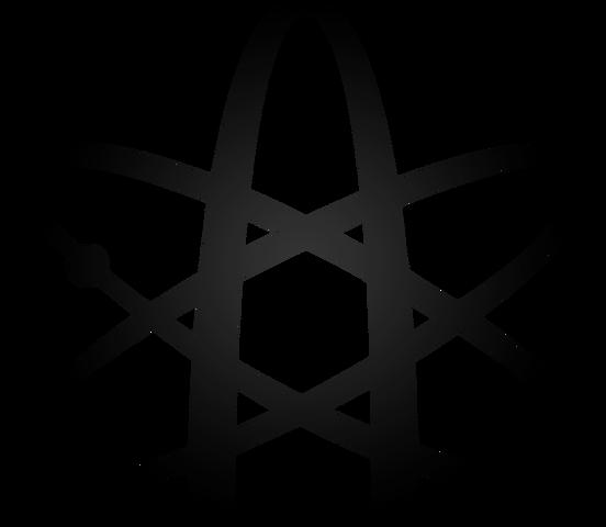 File:Atheism Logo Large Userbox.png