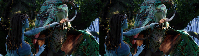 File:Neytiri bonding with Ikran (cross).png