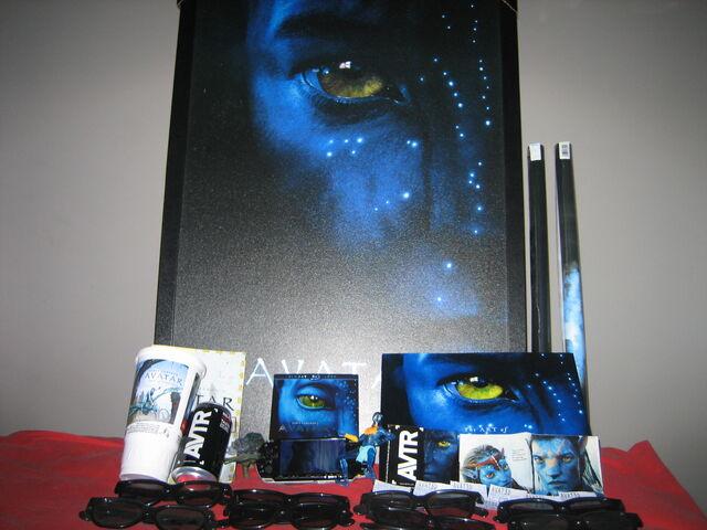 File:Freaky's AVTR collection 2.jpg
