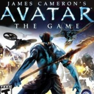 File:Avatar userbox video game square.jpg