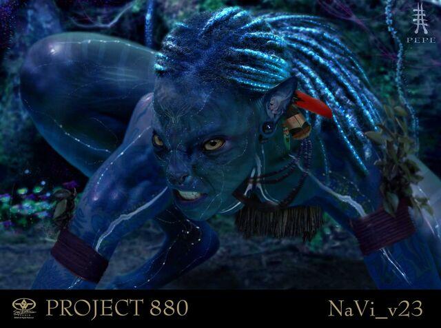 File:Na'vi1.jpg