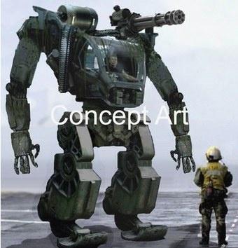 File:340x avatarrobot.jpg