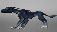 Pandora ROVR Viperwolf