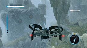 File:Avatar168.jpg
