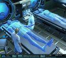 Avatar-Programm