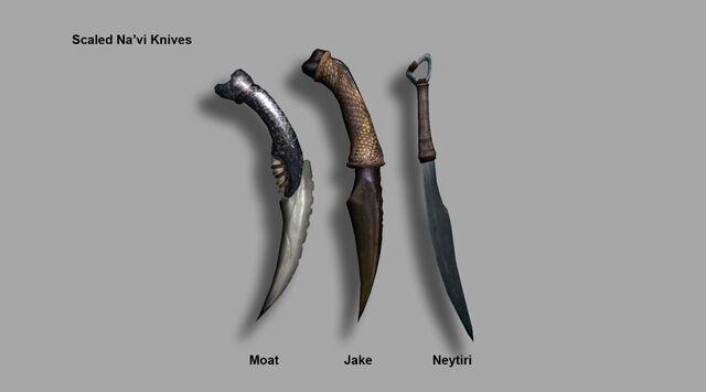 File:Knives.jpg