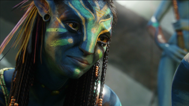 File:Sad Neytiri.png
