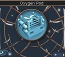 Oxygen Pod