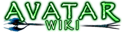 File:Avatar Wiki Wordmark 3.png