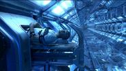 Cryosleep HD