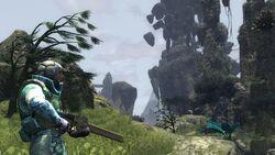 Viper Highlands