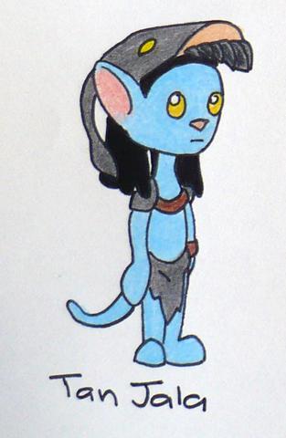 File:Avatar Cartoon26.png