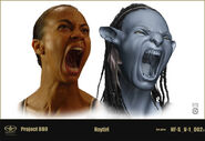 Avatar-Concept 1