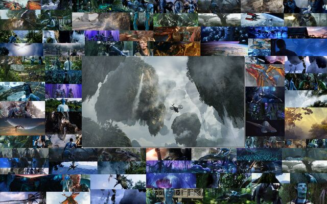 File:Avatar3.jpg