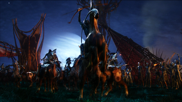 File:Horse Clan of the Plains.png
