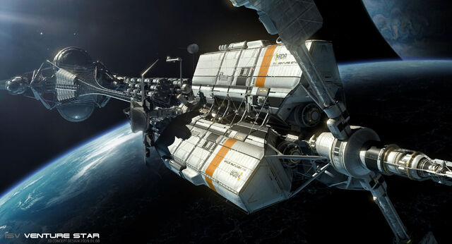 File:ISV Pilot Cargo Pods.jpg