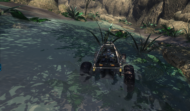 File:The Gauntlet Swamp.png