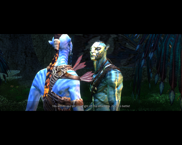 File:GameScreenshot15.png
