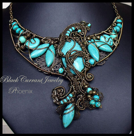 File:Phoenix by blackcurrantjewelry.jpg