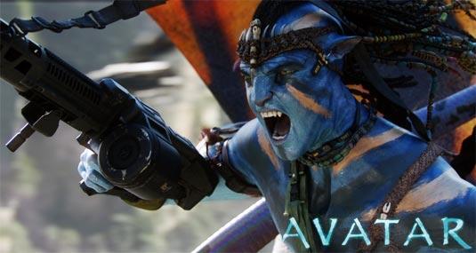 File:Avatar photo Jake Sully.jpg