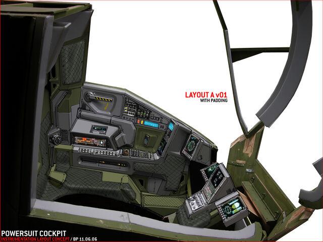 File:AMP Suit Canopy.jpg