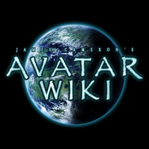 File:Avatar Wiki Twitter Logo.png