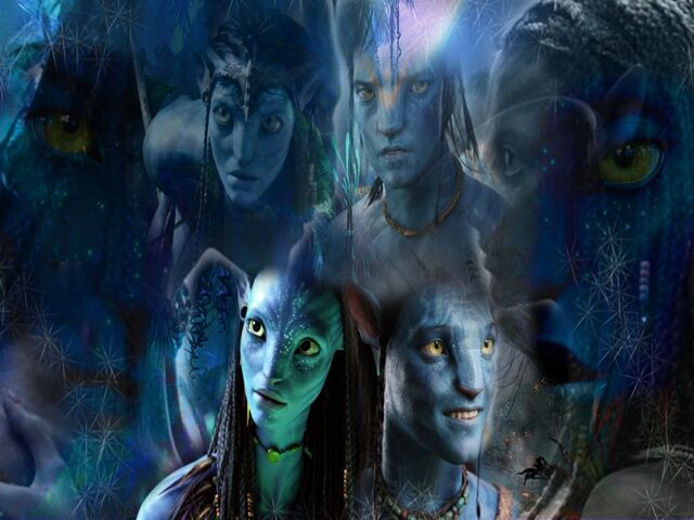 File:Neytiri-and-Jake-avatar-10334889-1024-768.jpg