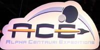 Alpha Centauri Expeditions