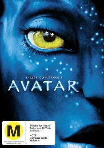 File:Avatar-1-dvd-nzd-front.jpg
