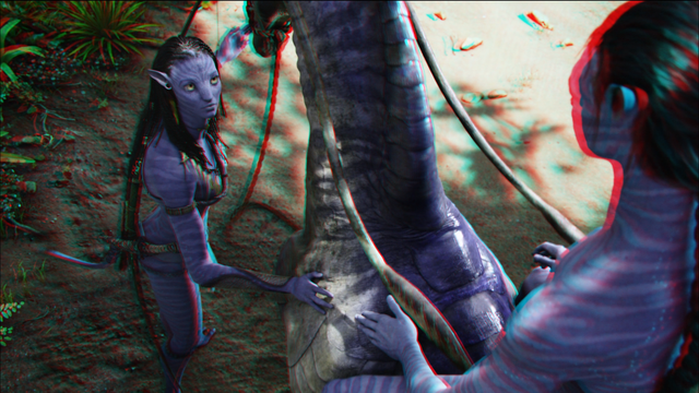 File:00.52.47 Neytiri giving Jake a Pali riding lesson redcyan.png