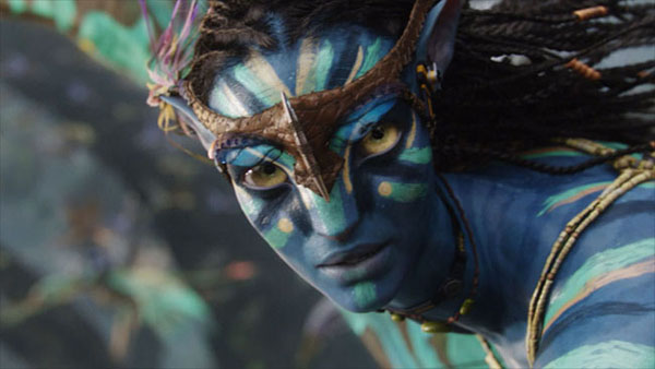 File:Neytiri - war paint.jpg