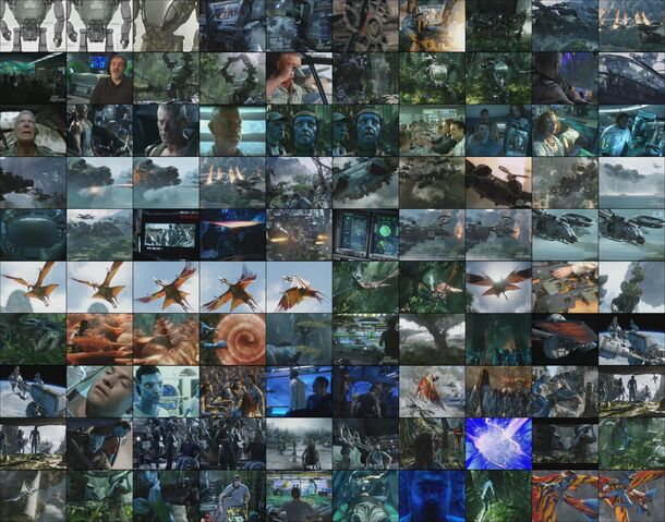 File:Avatar collage 1.jpg