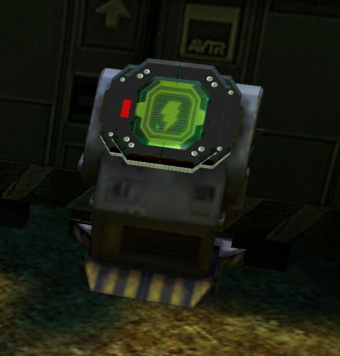 File:Laser Detector's Control Panel.png