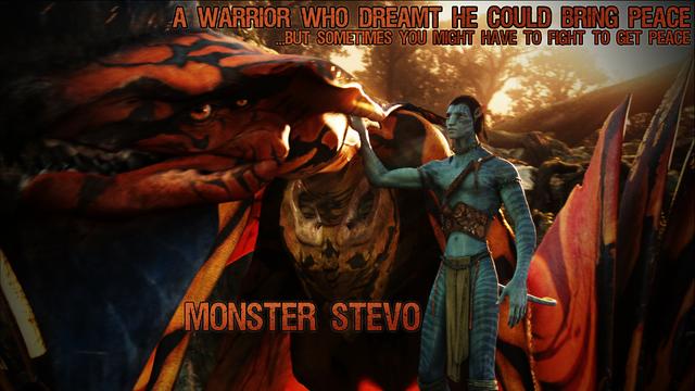 File:Monster Stevo Banner.png