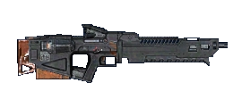 File:SOLARIS IV Standard Issue Rifle.png