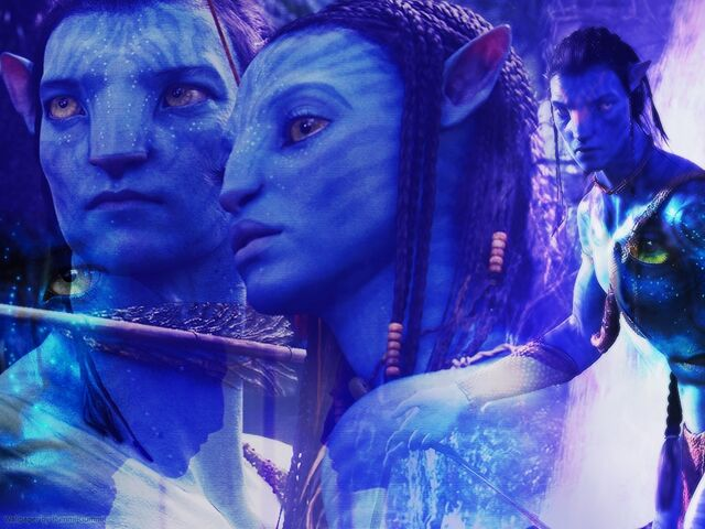 File:Neytiri-and-Jake-avatar-10334920-1024-768.jpg