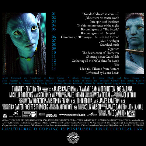 File:Avatar-music-ost-back.jpg