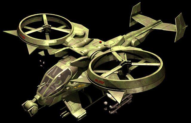 File:Scorpion Gunship Render.jpg