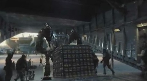 File:Amp suit moving cargo.jpg